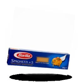 Barilla Spaghetti für Großküchen